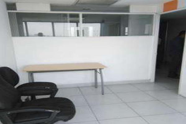 Foto de oficina en renta en  , portales oriente, benito juárez, df / cdmx, 9195268 No. 10