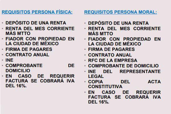 Foto de oficina en renta en  , portales oriente, benito juárez, df / cdmx, 9195268 No. 11