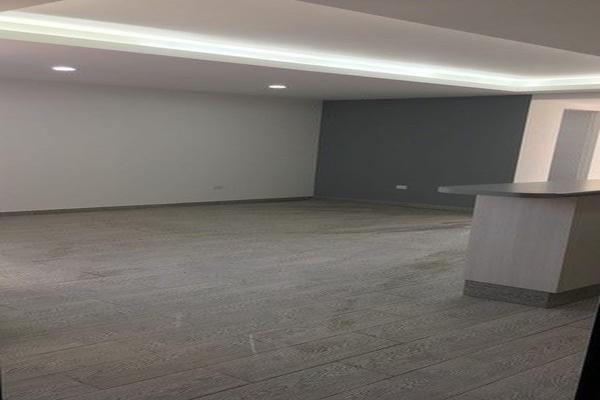 Foto de departamento en venta en  , portales sur, benito juárez, df / cdmx, 14020298 No. 05