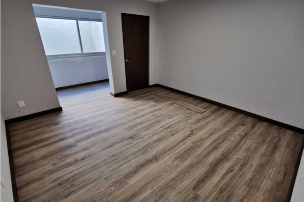 Foto de oficina en renta en  , portales sur, benito juárez, df / cdmx, 18097762 No. 04