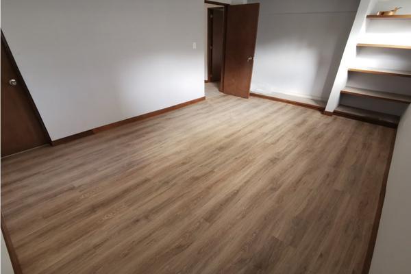 Foto de oficina en renta en  , portales sur, benito juárez, df / cdmx, 18097762 No. 05