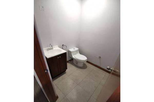 Foto de oficina en renta en  , portales sur, benito juárez, df / cdmx, 18097762 No. 12