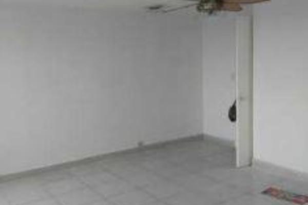 Foto de oficina en renta en  , portales sur, benito juárez, df / cdmx, 9195268 No. 05
