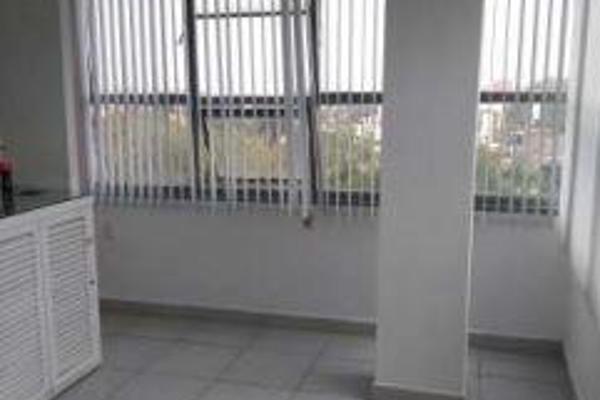 Foto de oficina en renta en  , portales sur, benito juárez, df / cdmx, 9195268 No. 06