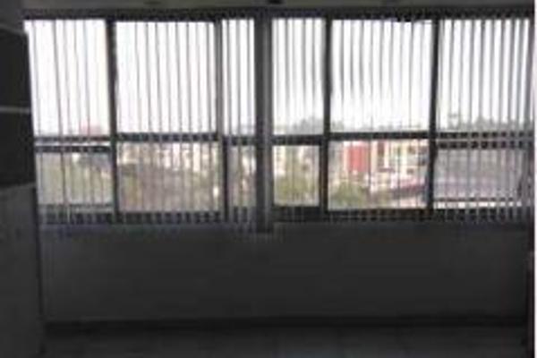 Foto de oficina en renta en  , portales sur, benito juárez, df / cdmx, 9195268 No. 07
