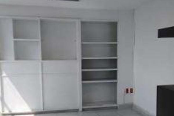 Foto de oficina en renta en  , portales sur, benito juárez, df / cdmx, 9195268 No. 08