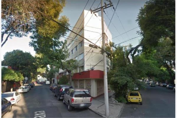 Foto de departamento en venta en  , portales sur, benito juárez, df / cdmx, 9913389 No. 03