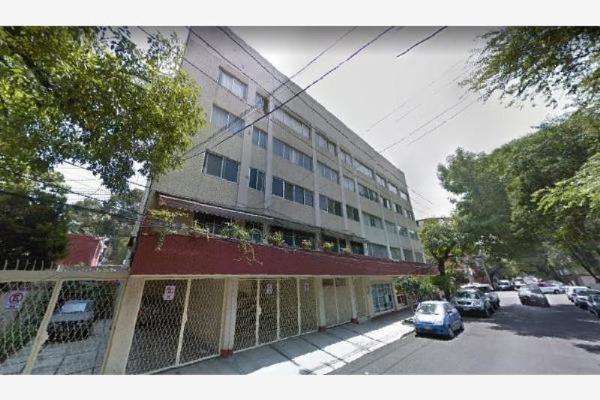 Foto de departamento en venta en  , portales sur, benito juárez, df / cdmx, 9913389 No. 04