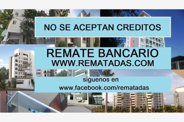 Foto de departamento en venta en  , portales sur, benito juárez, df / cdmx, 9913389 No. 05
