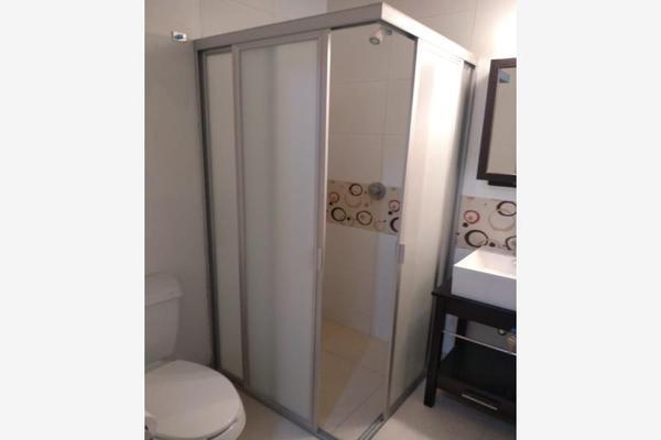 Foto de departamento en venta en portales sur , portales sur, benito juárez, df / cdmx, 9234940 No. 04