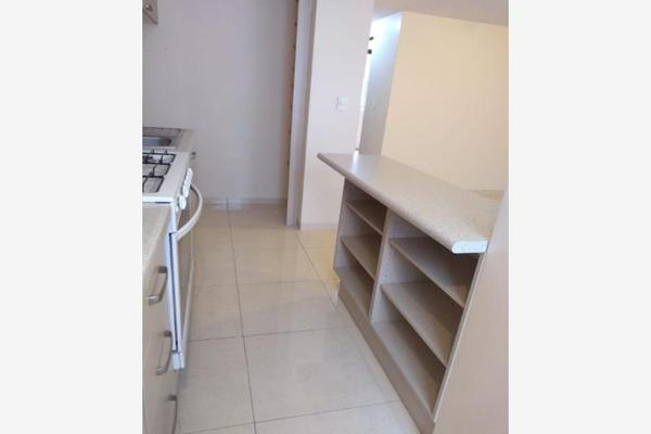 Foto de departamento en venta en portales sur , portales sur, benito juárez, df / cdmx, 9234940 No. 09