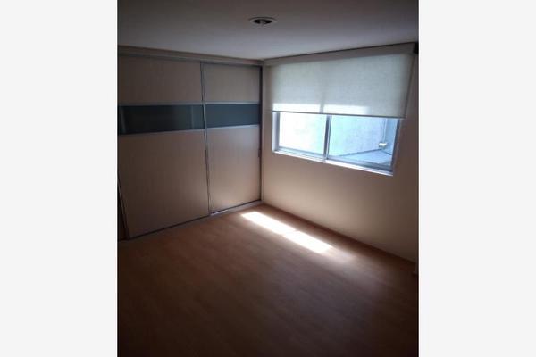 Foto de departamento en venta en portales sur , portales sur, benito juárez, df / cdmx, 9234940 No. 11