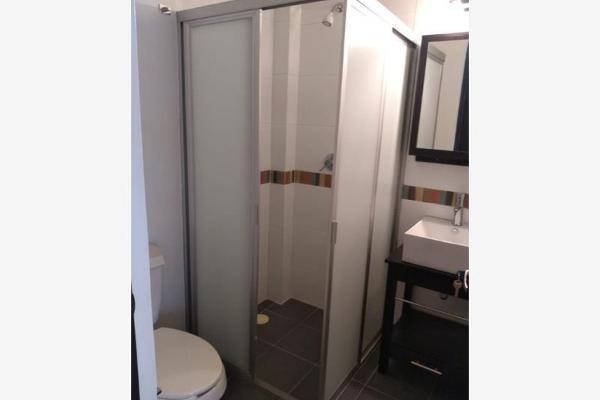 Foto de departamento en venta en portales sur , portales sur, benito juárez, df / cdmx, 9234940 No. 05