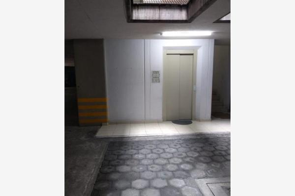 Foto de departamento en venta en portales sur , portales sur, benito juárez, df / cdmx, 9234940 No. 07