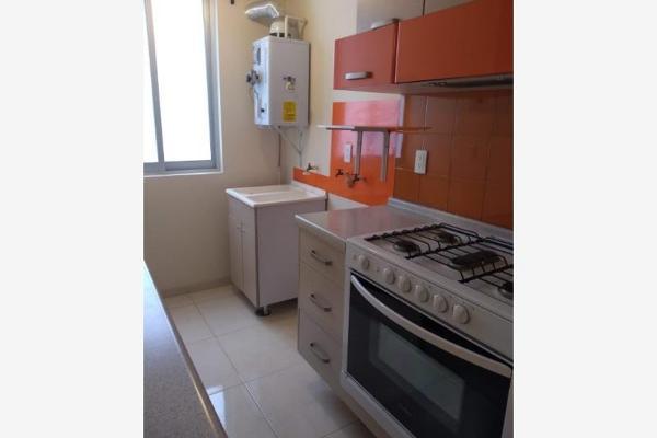 Foto de departamento en venta en portales sur , portales sur, benito juárez, df / cdmx, 9234940 No. 12