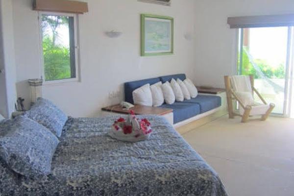 Foto de casa en venta en porto ixtapa , ixtapa zihuatanejo, zihuatanejo de azueta, guerrero, 2717276 No. 02
