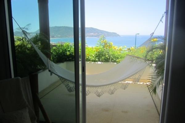 Foto de casa en venta en porto ixtapa , ixtapa zihuatanejo, zihuatanejo de azueta, guerrero, 2717276 No. 05