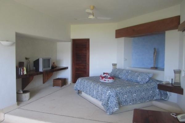 Foto de casa en venta en porto ixtapa , ixtapa zihuatanejo, zihuatanejo de azueta, guerrero, 2717276 No. 06