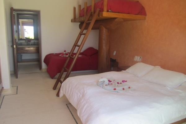 Foto de casa en venta en porto ixtapa , ixtapa zihuatanejo, zihuatanejo de azueta, guerrero, 2717276 No. 07