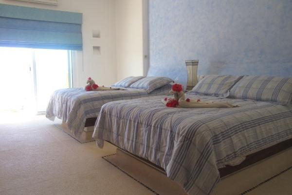 Foto de casa en venta en porto ixtapa , ixtapa zihuatanejo, zihuatanejo de azueta, guerrero, 2717276 No. 08