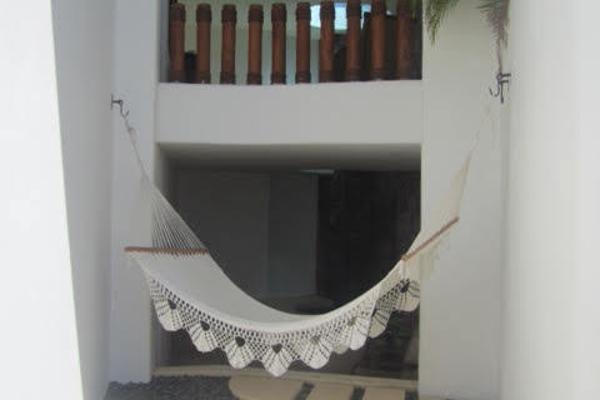 Foto de casa en venta en porto ixtapa , ixtapa zihuatanejo, zihuatanejo de azueta, guerrero, 2717276 No. 09