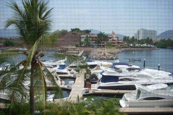 Foto de casa en venta en porto ixtapa , ixtapa zihuatanejo, zihuatanejo de azueta, guerrero, 2717276 No. 19