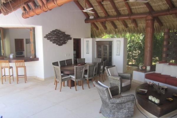 Foto de casa en venta en porto ixtapa , ixtapa zihuatanejo, zihuatanejo de azueta, guerrero, 2717276 No. 22