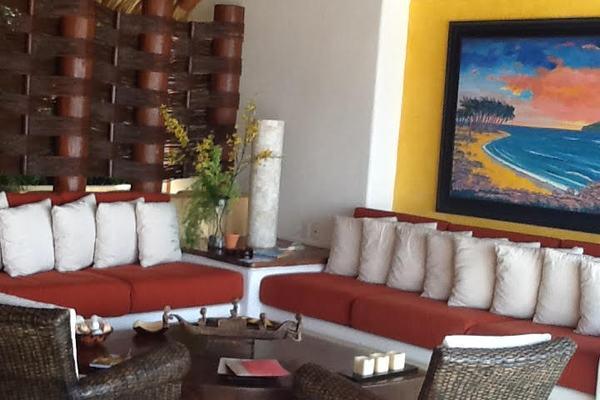 Foto de casa en venta en porto ixtapa , ixtapa zihuatanejo, zihuatanejo de azueta, guerrero, 2717276 No. 23