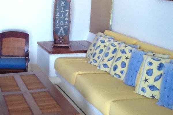 Foto de casa en venta en porto ixtapa , ixtapa zihuatanejo, zihuatanejo de azueta, guerrero, 2717276 No. 24