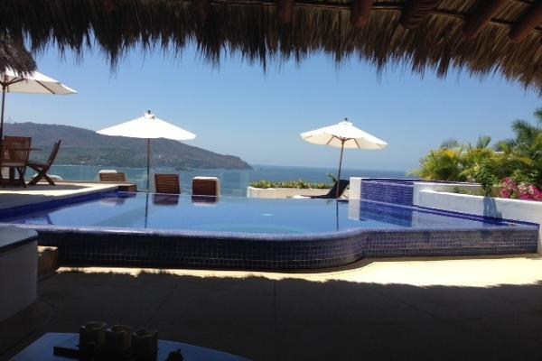 Foto de casa en venta en porto ixtapa , ixtapa zihuatanejo, zihuatanejo de azueta, guerrero, 2717276 No. 26