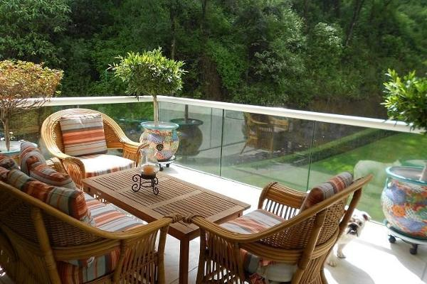 Foto de departamento en venta en portón vista del golfo , lomas country club, huixquilucan, méxico, 7264248 No. 10