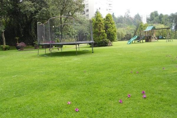 Foto de departamento en venta en portón vista del golfo , lomas country club, huixquilucan, méxico, 7264248 No. 12