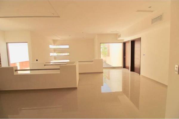 Foto de casa en venta en porton zacarias , fraccionamiento lagos, torreón, coahuila de zaragoza, 6200983 No. 06