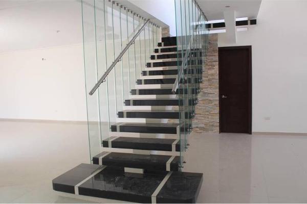 Foto de casa en venta en porton zacarias , fraccionamiento lagos, torreón, coahuila de zaragoza, 6200983 No. 12