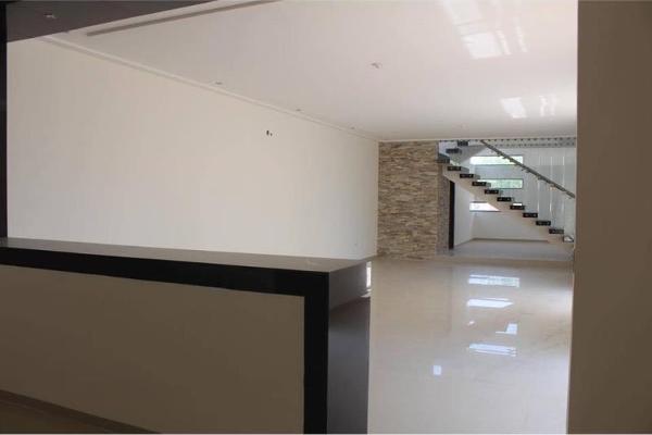Foto de casa en venta en porton zacarias , fraccionamiento lagos, torreón, coahuila de zaragoza, 6200983 No. 16