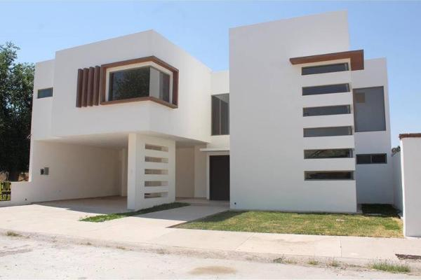 Foto de casa en venta en porton zacarias , fraccionamiento lagos, torreón, coahuila de zaragoza, 6200983 No. 22