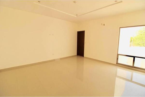 Foto de casa en venta en porton zacarias , fraccionamiento lagos, torreón, coahuila de zaragoza, 6200983 No. 27