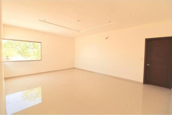 Foto de casa en venta en porton zacarias , fraccionamiento lagos, torreón, coahuila de zaragoza, 6200983 No. 28