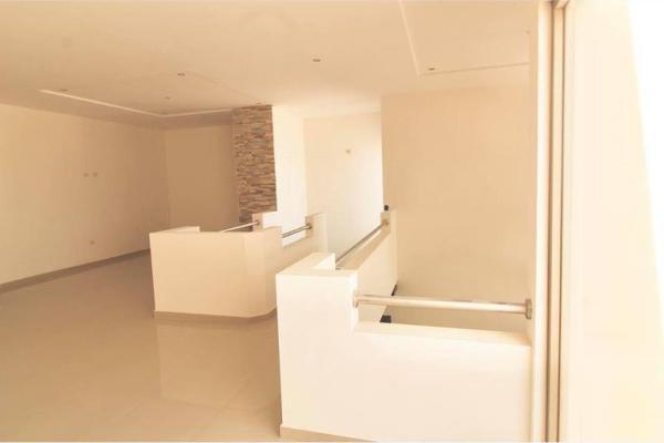 Foto de casa en venta en porton zacarias , fraccionamiento lagos, torreón, coahuila de zaragoza, 6200983 No. 29