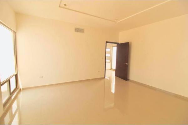 Foto de casa en venta en porton zacarias , fraccionamiento lagos, torreón, coahuila de zaragoza, 6200983 No. 30