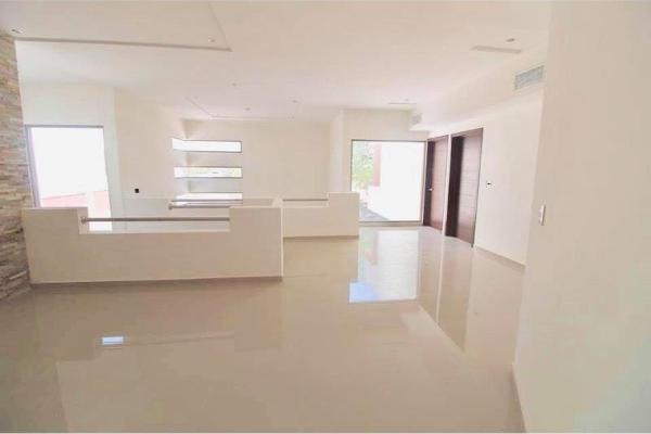 Foto de casa en venta en porton zacarias , fraccionamiento lagos, torreón, coahuila de zaragoza, 6200983 No. 31