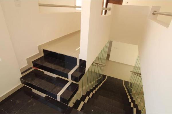 Foto de casa en venta en porton zacarias , fraccionamiento lagos, torreón, coahuila de zaragoza, 6200983 No. 32