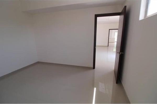 Foto de casa en venta en porton zacarias , fraccionamiento lagos, torreón, coahuila de zaragoza, 6200983 No. 33