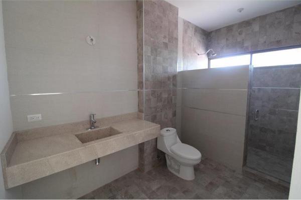 Foto de casa en venta en porton zacarias , fraccionamiento lagos, torreón, coahuila de zaragoza, 6200983 No. 34