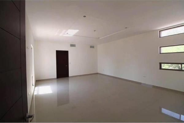 Foto de casa en venta en porton zacarias , fraccionamiento lagos, torreón, coahuila de zaragoza, 6200983 No. 37