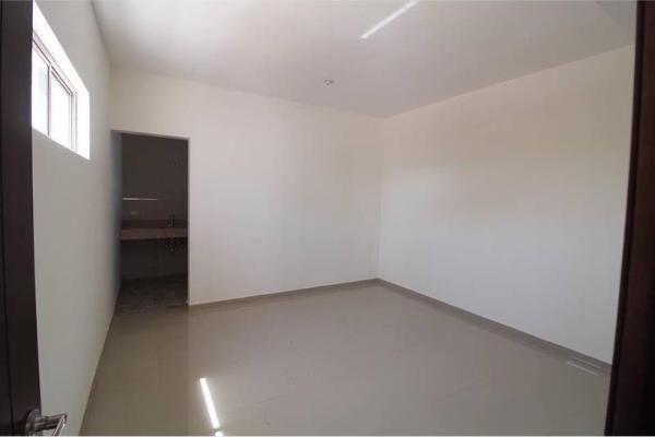 Foto de casa en venta en porton zacarias , fraccionamiento lagos, torreón, coahuila de zaragoza, 6200983 No. 38