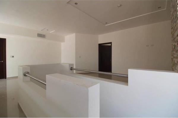 Foto de casa en venta en porton zacarias , fraccionamiento lagos, torreón, coahuila de zaragoza, 6200983 No. 39