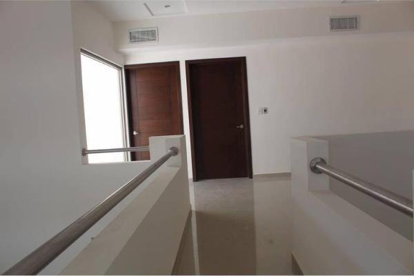 Foto de casa en venta en porton zacarias , fraccionamiento lagos, torreón, coahuila de zaragoza, 6200983 No. 40