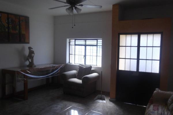 Foto de casa en venta en porvenir , tlaquepaque centro, san pedro tlaquepaque, jalisco, 14031717 No. 02