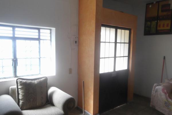 Foto de casa en venta en porvenir , tlaquepaque centro, san pedro tlaquepaque, jalisco, 14031717 No. 03